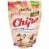 Chocolick Neopolitan Chips 4.4oz Bag