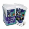 Clean Cage Wipes 8pk. by Super Pet