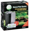 CO2 Natural Plant System w/ CO2 Activator & Stabilizer