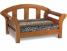 Collin Daybed dog bed Medium