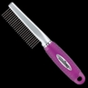 Conair Comb Medium