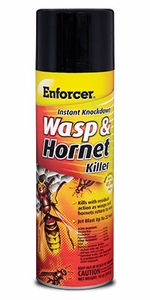 Country Vet Wasp, Hornet and Yellow Jacket Killer 16 oz Spray