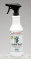 Cowboy Magic Green Spot Remover and Shower in a Bottle