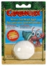 Crabworx Hermit Crab Health Block