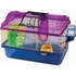 Crinkler Sac and Tunnel� For Ferrets