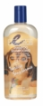 (D274) Essentials Tearless Shampoo for Dogs, 12 oz.