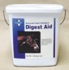 Digest Aid Feed Supplement by Farnam