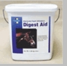 Digest Aid Feed Supplement by Farnam 3 lb Tub