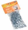 Dogit Dog Tie Out Chain 10'