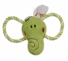 Dogit Happy Luv Toy - Elephant, Small