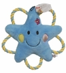 Dogit Happy Luv Toy - Star, Small