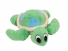 Dogit Puppy Toy, Baby Turtle