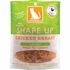 Dogswell Catswell Shape Up Chicken 2 oz Bag