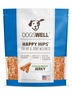 Dogswell Happy Hips Chicken Breast Dog Treats 24 oz Bag