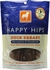 Dogswell Happy Hips Duck Breast Treats 15oz Bag