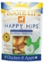 Dogswell Veggie Vitality Chicken and Apple 15 oz Bag