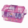 Dora Fairytale Adventure Hamster Home For Gerbils and Hamsters