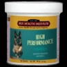 Dr Kruger's High Performance Formula Dog Supplement 54.75 oz Bottle