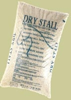 Dry Stall Horse Bedding 40lb Bag