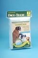 Dry-Tech� 7 Pack / Regular 23 X 24 Inch House Breaking Pads