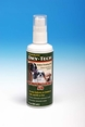 Dry-Tech� Housebreaking Aid 3 oz Bottle