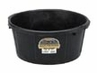 DuraFlex Rubber 6 1/2 Gallon Tub