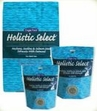Eagle Pack Holistic Select Anchovy, Sardine and Salmon Meal  Dry Cat Food Formula
