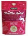 Eagle Pack Holistic Select Chicken Meal Ferret Formula 4lb Bag