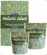 Eagle Pack Holistic Select  Duck Meal and Oatmeal Dry Cat Food Formula