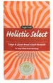 Eagle Pack Holistic Select Large and Giant Breed Adult Formula Dry Dog Food 15 lb Bag