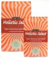Eagle Pack Holistic Select Large and Giant Breed Adult Formula Dry Dog Food