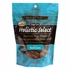 Eagle Pack Holistic Select Meat Dog Treats - Salmon 6 oz Bag