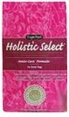 Eagle Pack Holistic Select Senior Care Dry Dog Food Formula 16.5 lb Bag