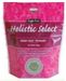 Eagle Pack Holistic Select Senior Care Dry Dog Food Formula 6.6 lb Bag