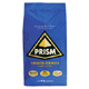 Eagle Pack Prism Growth Premium Puppy Food