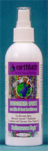 Earthbath Between Bath Mediterranean Magic Spritz 8oz