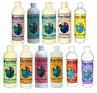 Earthbath Shampoos