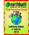 Earthbath Totally Natural Horse Shampoos