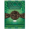 Eco-Bedding Fibercore Small Pet 4.5 Lb Bag