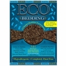 Eco Fibercore Small Pet Eco-Bedding With Odor Control 4.5 Lb Bag