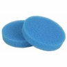 Eheim Coarse Filter Pad for 2213 Canister Filter (2 pcs)