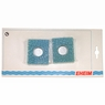 Eheim Coarse Foam for 1046 (2 pcs)