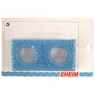 Eheim Coarse Foam for 1060 (2 pcs)