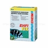 Eheim EHFIFIX 1L Coarse Filter Floss