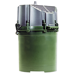 Eheim External Canister Filter 2262