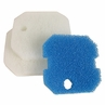 Eheim Filter Pads for 2226/2228 (also for 2026/2028/2126/2128) Canister Filter
