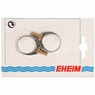 Eheim Hose Clamp 0.65in/0.90 inch (2 pcs)