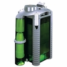 Eheim Pro Wet / Dry Canister Filter 2229