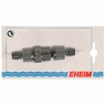 Eheim Quick Release Coupling 0.35in/0.50 inch