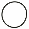 Eheim Sealing Ring for 1048 / 2048